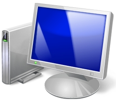 New Computers - A Buying Guide In 2008