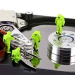 What Can Data Recovery Services Do?