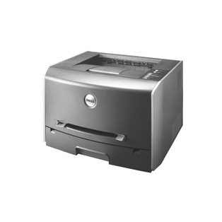 considering a new printer consider the dell 1710 computer repair rh computerrepairmaintenance com Dell 1710 Ink Dell 3115Cn Printer Manual