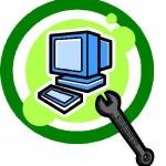 Elements of Proper Home Computer Maintenance