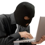 Protect Your Laptop and Your Information
