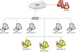 network-hpot
