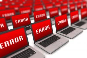 registry-error