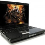 Finding the Right Gaming Laptop