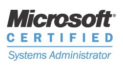mcsa-certified