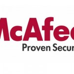 McAfee Software Benefits You Should Check Out
