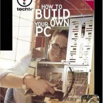 Techtv How to Build Your Own PC [VHS]