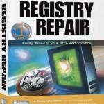 Migo Registry Repair