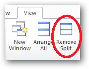 remove_split_btn