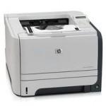 HP LaserJet P2055dn Printer Monochrome: The Definitive Review