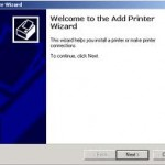 How To Find Printer Drivers For Your Old Printer And Old Operating System?