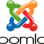 Custom Joomla Development Vs Code Hack for Bundled Extension